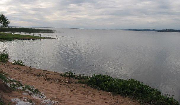 Ypacarai