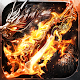 Royal Dragon Of Legend for PC-Windows 7,8,10 and Mac