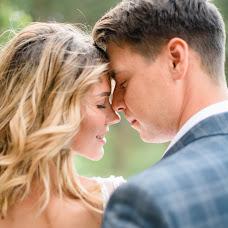 Wedding photographer Roman Pavlov (romanpavlov). Photo of 09.08.2018