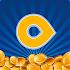 Uento: Make Money Online v3.9