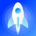 Clean It - Speed Booster, Android Cleaner icon