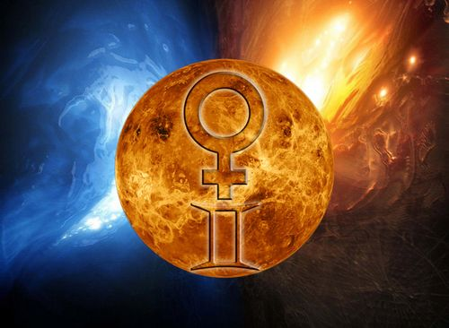 Transit of Venus in Gemini and its effects on all zodiac signs.