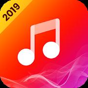 Musi Stream  Free Music for YouTube: Music Player