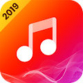 Musi - Free Music for YouTube: Stream Player APK