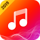 Musi - Free Music for YouTube: Stream Player Android apk