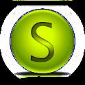Slagalica Rešenje icon