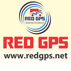 RED GPS
