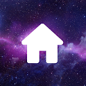 Hidden Launcher icon