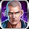 Vice City (Gangster RPG) 1.0.4 Apk