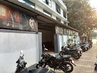 Bharat Ratna Sachin Tendulkar Gymnasium photo 2