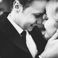 Свадебный фотограф Павел Воронцов (Vorontsov). Фотография от 21.01.2016
