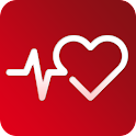 FP Heart Rate icon