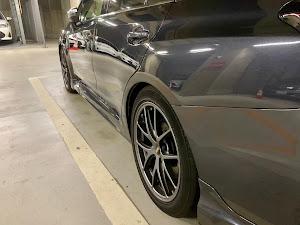 レヴォーグ VM4 1.6 GT-Sのカスタム事例画像 INVADEDさんの2020年08月05日00:45の投稿