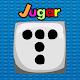 Download TODITO - juego para beber For PC Windows and Mac