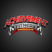 Achievement Fitness