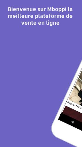 Mboppi - Le coin des bonnes affaires 1.5.4 screenshots 1