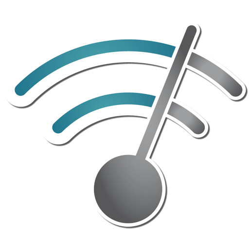 Wifi Analyzer Classic file APK Free for PC, smart TV Download