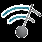 Wifi 分析仪(Wifi Analyzer)经典 icon