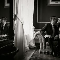 Wedding photographer Tomasz Grundkowski (tomaszgrundkows). Photo of 19.12.2017