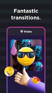 Vinkle – Music Video Maker 3