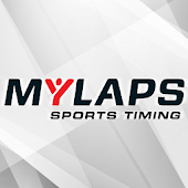 MYLAPS Running USA