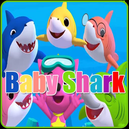 Video Baby~Shark 2019
