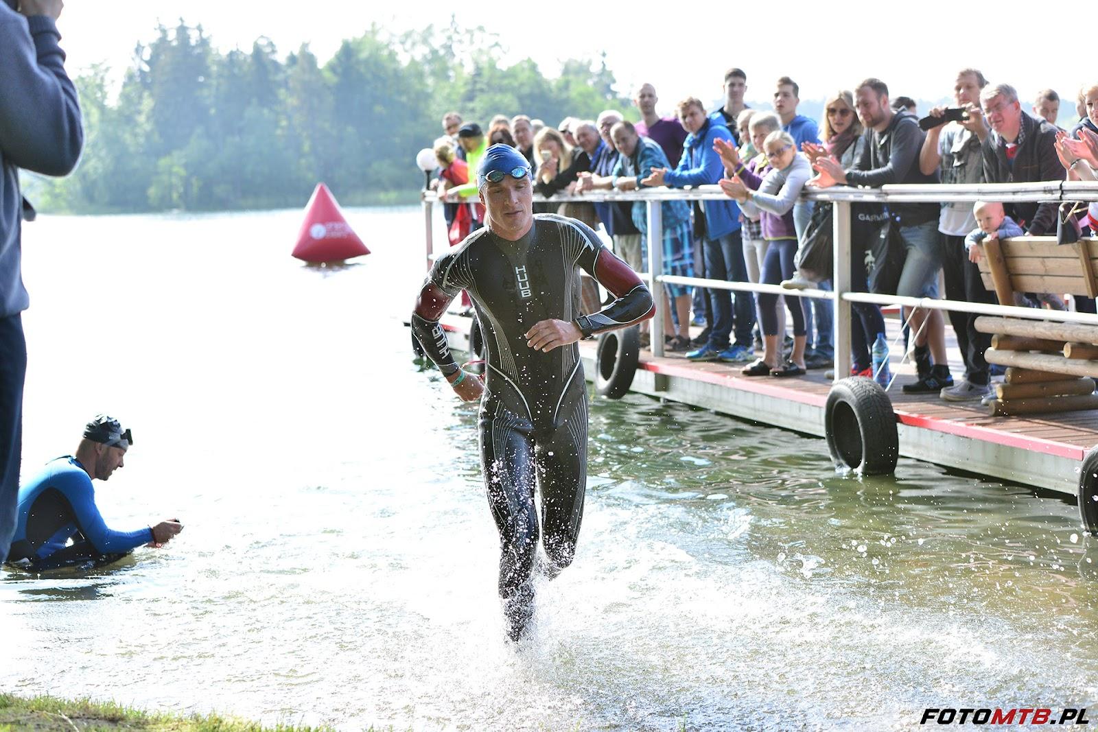 Triathlon Energy STG (2).jpg