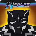 Heroes Evolution World 2.1.0 APK Download