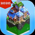Master Craft - New Crafting 2020 icon