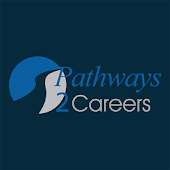 Pathway2Careers