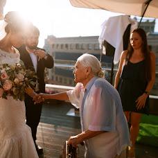 Wedding photographer Igor Shevchenko (Wedlifer). Photo of 09.12.2017