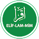 Download Elif Lam Mim For PC Windows and Mac