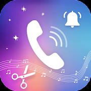 Ringtone Maker - Ringtone Downloader