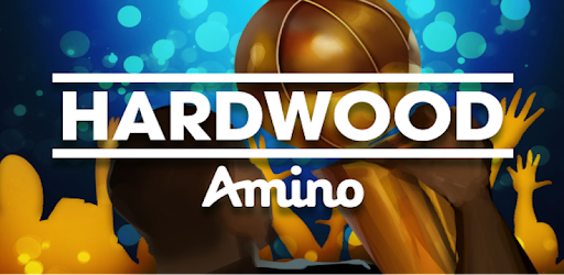 Hardwood Amino for NBA for PC
