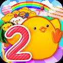 ChicksRun2 icon