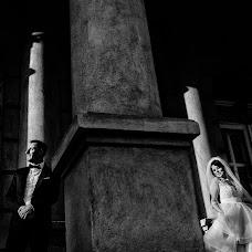 Svadobný fotograf Vali Matei (matei). Fotografia publikovaná 20.04.2019
