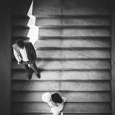 Wedding photographer Aleksandr Shtabovenko (stalkeralex). Photo of 06.12.2015