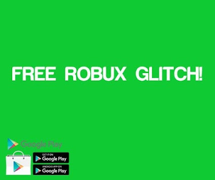 Roblox Script Executor Download 2019 November Does Bux Gg Work - Hack Robux 2019 Bux Gg Earn Robux