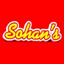 Sohan's Mantra, Raj Nagar, Ghaziabad logo