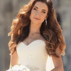 Wedding photographer Evgeniya Kaveshnikova (heaven). Photo of 18.08.2015