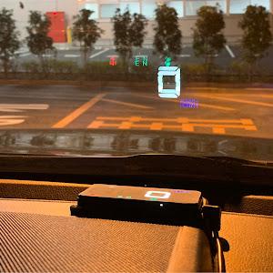 ランドクルーザープラド GRJ151W TZ-Gのカスタム事例画像 ゆうさんの2019年09月20日10:10の投稿