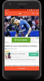 IvoireTimes.com - Actualités - náhled
