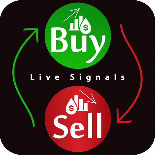 daily cryptocurrency trading signals