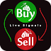 Forex Signal Play Store