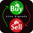 Live Forex .. file APK for Gaming PC/PS3/PS4 Smart TV