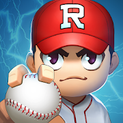 Game BASEBALL 9 v1.4.0 MOD FOR ANDROID | UNLIMITED COINS/GEMS/RESOURCES