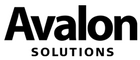 Avalon Solutions logo