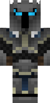 Minecraft Youtuber Skins Best Skin In The Word - Skins para minecraft pe youtuber