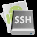SSHFSAndroid icon