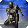 Black Tiger Superhero 2.0.0 APK MOD